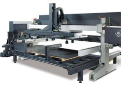 pa series Why Automate Your Machine Tool? LVD Strippit