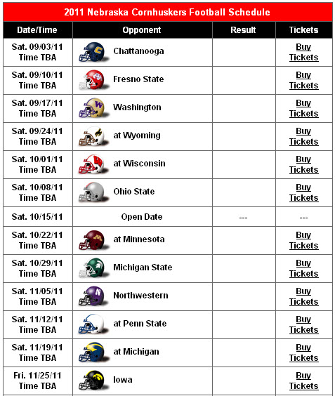 2015 Meac Football Schedule Autos Post
