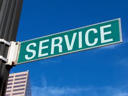 service Need Machine Tools Service On Saturday?