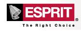 4 16 2011 9 04 47 AM KSI Screw Machines Partners with Esprit CNC Software