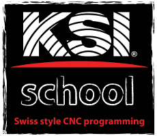 ksi school logo4 KSI Swiss School