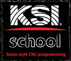 ksi school logo4 KSI Swiss School