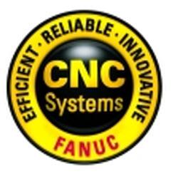 fanuc cnc Ecotech Centerless Grinders   M Series & MK Series
