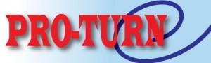 proturn_logo