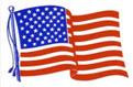 flag Buy New Strippit Press Brake   Instead of Used Junk