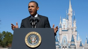hero disney 300x168 State of the Union: Manufacturing a Hot Topic