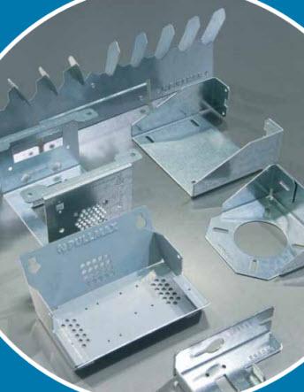 pullmax2 LVD Pullmax Series