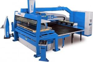 546802 300x201 The Brake Press