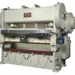 Mechanical_Press