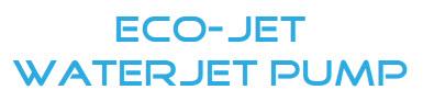 eco pump 2 ECO JET Direct Drive Waterjet Pump   30HP, 60KSI
