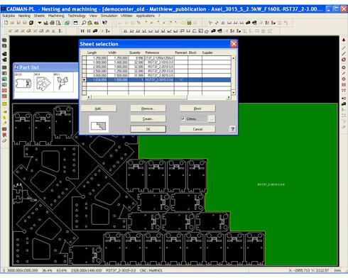 3d cad cam software for laser cutting cnc software cadman 3d cad software