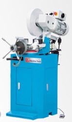 KHK  Semi-automatic Circular Saw - SAWS - CA-Machinery